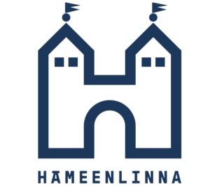 hameenlinna-logo