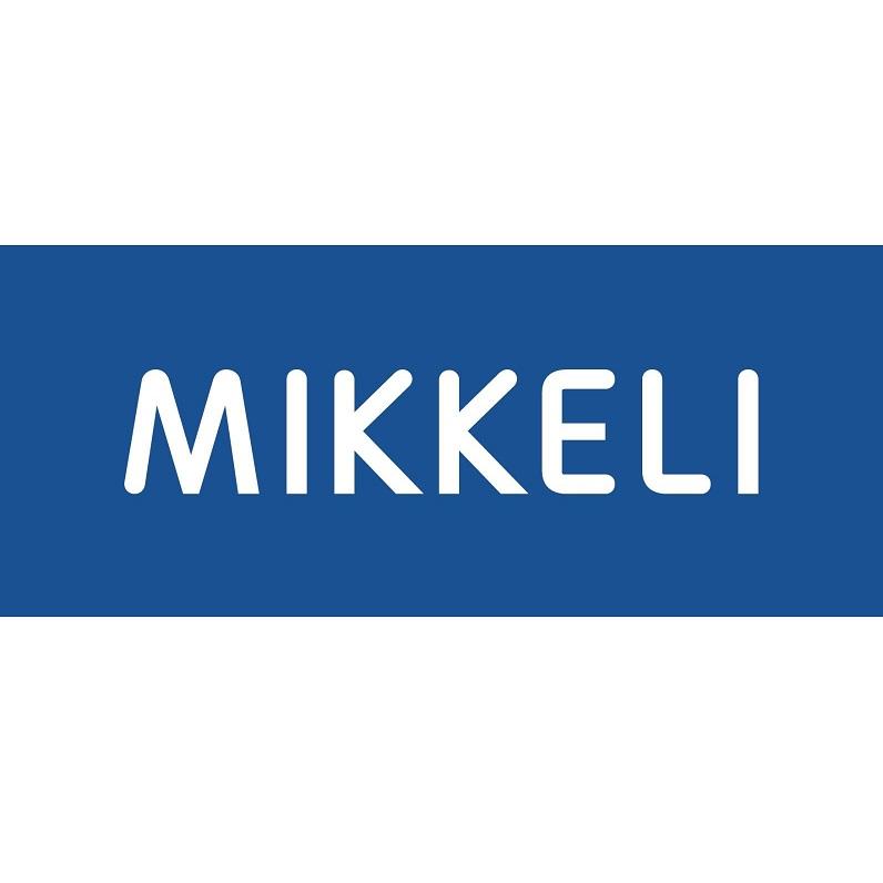 mikkeli_logo