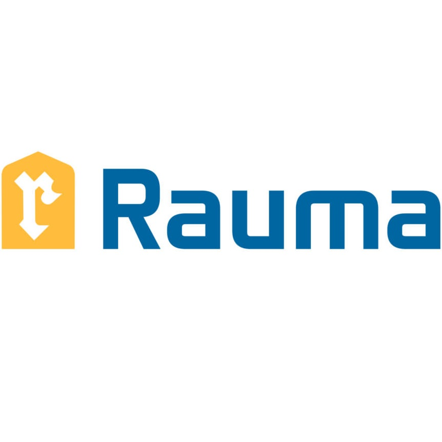rauma_logo