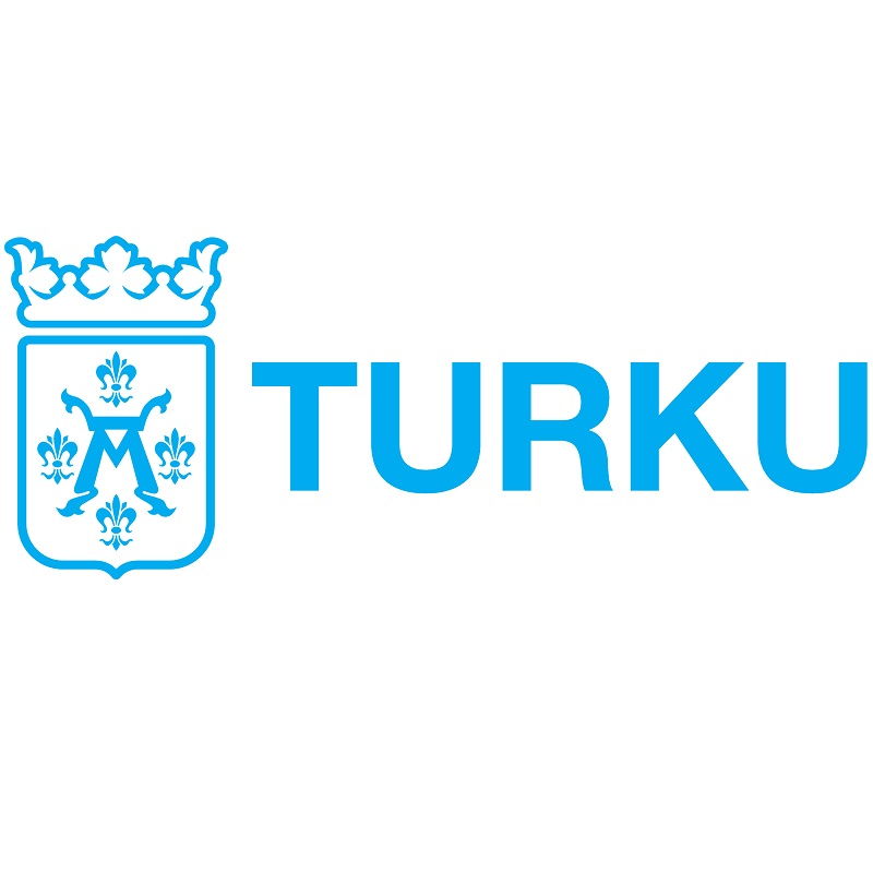 turku_logo